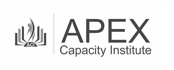 Apex Capacity Institute