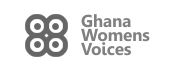 Ghana Womens Voices