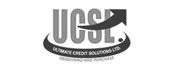 Ultimate Credit Solutions Limited