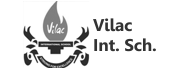 Vilac International School